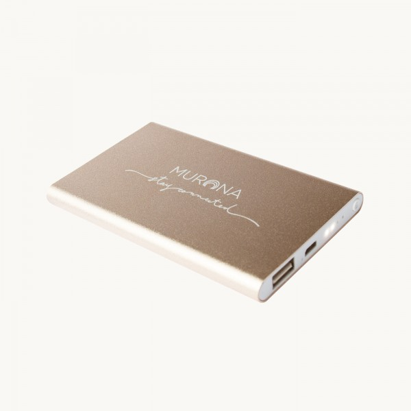 Murona Powerbank