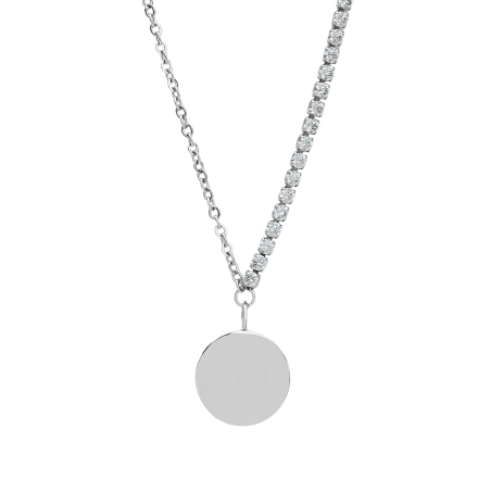 union-silver-necklace.jpg