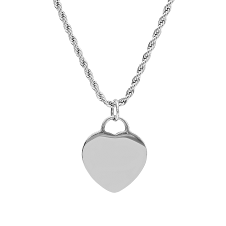 amore-silver-necklace.jpg